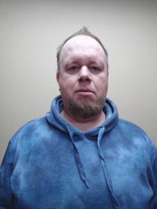 Robert Allen Witham a registered Sex or Violent Offender of Indiana