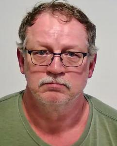Richard Ray Harmon a registered Sex or Violent Offender of Indiana