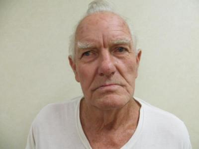Gilven Alzey Griffis a registered Sex or Violent Offender of Indiana