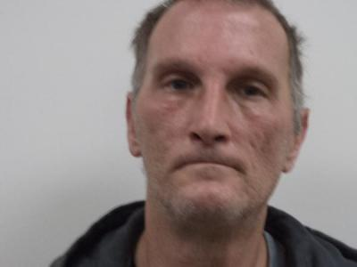 Scott Michael Hilshorst a registered Sex or Violent Offender of Indiana