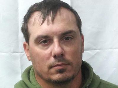 James R Sullivan a registered Sex or Violent Offender of Indiana