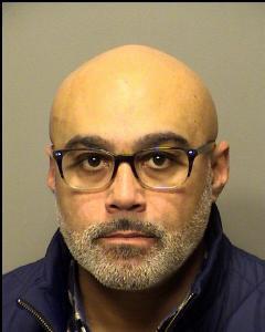 Rafael Nmn Torres Jr a registered Sex or Violent Offender of Indiana