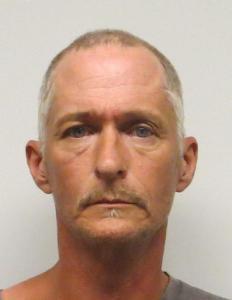 Kenneth L Veden Jr a registered Sex or Violent Offender of Indiana