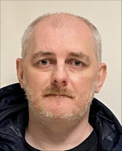 William D Carmichael a registered Sex or Violent Offender of Indiana