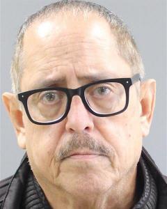Eliseo Barbosa Jr a registered Sex or Violent Offender of Indiana
