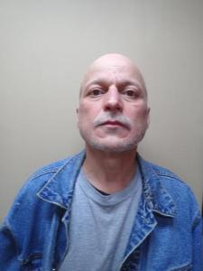 William Rodriguez a registered Sex or Violent Offender of Indiana