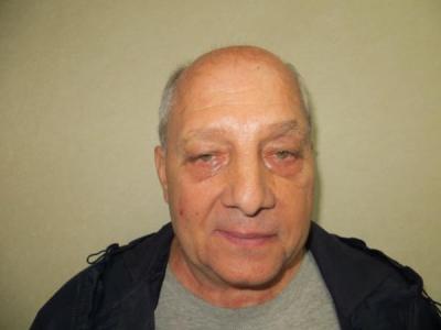 Tim Carl Howard a registered Sex or Violent Offender of Indiana