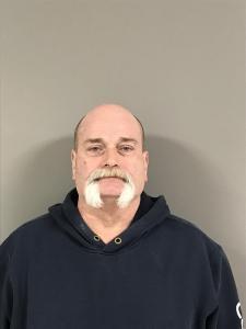 Donald Lee Myers a registered Sex or Violent Offender of Indiana