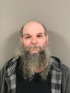Ronald Alfred Sheppard a registered Sex or Violent Offender of Indiana