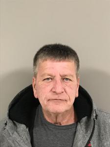 Fredwick Allen Bustos a registered Sex or Violent Offender of Indiana