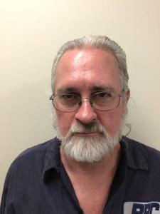 Terry L Egly a registered Sex or Violent Offender of Indiana