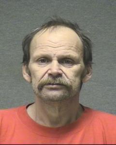 Douglas Franklin Campbell a registered Sex or Violent Offender of Indiana