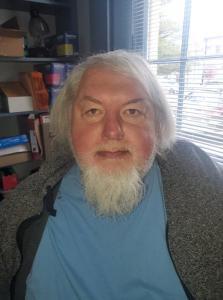 Johnny Lee Johnson a registered Sex or Violent Offender of Indiana