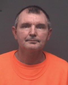 Steven David Haulk a registered Sex or Violent Offender of Indiana