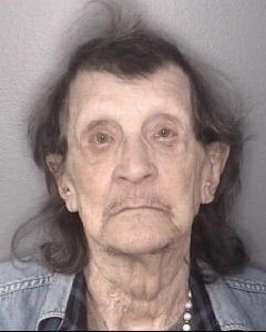 David Ellis Laroche a registered Sex or Violent Offender of Indiana