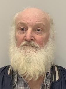 George Edward Kahn Jr a registered Sex or Violent Offender of Indiana