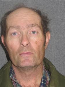 Kent Leroy Seitz a registered Sex or Violent Offender of Indiana