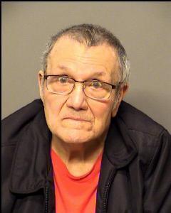 Anthony John Bianco a registered Sex or Violent Offender of Indiana