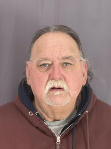 Charles William Thompson a registered Sex or Violent Offender of Indiana