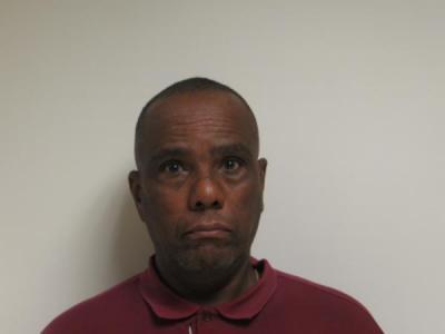 Arthur Dan Battle a registered Sex or Violent Offender of Indiana