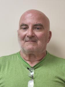Guy Dean Smith a registered Sex or Violent Offender of Indiana