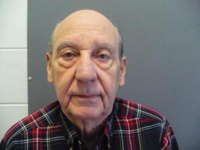 Russel George Livigni a registered Sex or Violent Offender of Indiana