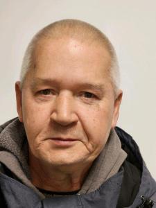 James Edward Rigby a registered Sex or Violent Offender of Indiana