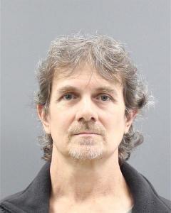 Derek Randall Cathcart a registered Sex or Violent Offender of Indiana