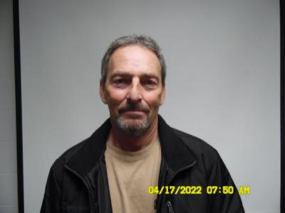 Richard Adrian Sira a registered Sex or Violent Offender of Indiana