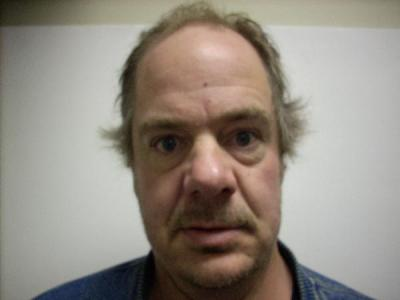 Brian Lee Bachman a registered Sex or Violent Offender of Indiana
