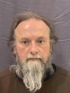 Robert Edward Frazier a registered Sex or Violent Offender of Indiana