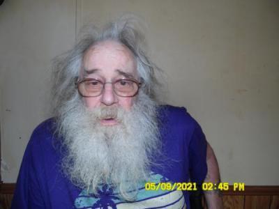 Richard David Hough Sr a registered Sex or Violent Offender of Indiana