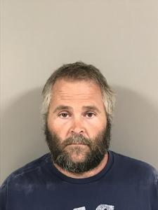 Steven Joe Auler II a registered Sex or Violent Offender of Indiana