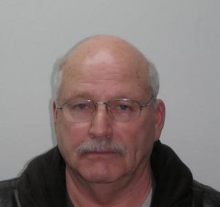 Joseph Dale Rinehart a registered Sex or Violent Offender of Indiana