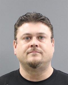 Frank Alan Walsko a registered Sex or Violent Offender of Indiana