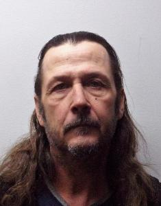 William Ray Wright a registered Sex or Violent Offender of Indiana