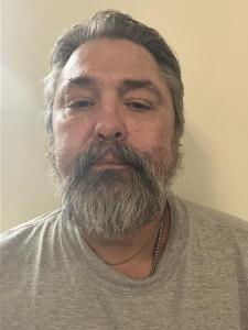 Darren Shane Sargent a registered Sex or Violent Offender of Indiana