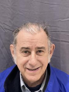 Ray Glen Stewart a registered Sex or Violent Offender of Indiana