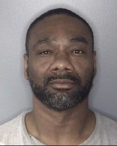 Cedric Euthual Bradley a registered Sex or Violent Offender of Indiana