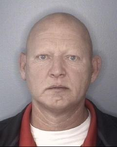 Jammie Lee Whittaker a registered Sex or Violent Offender of Indiana