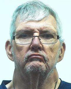 Carl Edward Saal a registered Sex or Violent Offender of Indiana