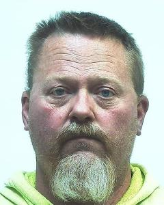 Don N/a Whitaker a registered Sex or Violent Offender of Indiana