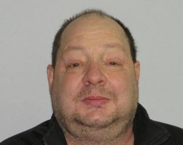 Charles Allen Crumpler a registered Sex or Violent Offender of Indiana