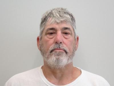 Hugh Harvey Rogers Jr a registered Sex or Violent Offender of Indiana
