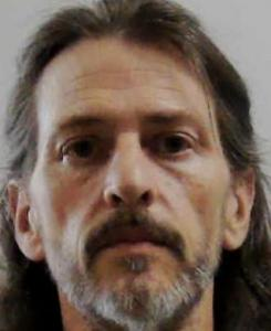 Brian Jeffrey Donahue a registered Sex or Violent Offender of Indiana