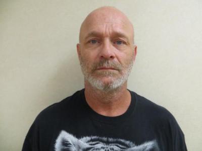 Raymond Scott Schmitt a registered Sex or Violent Offender of Indiana