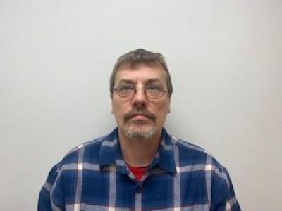 Donald P Knopp a registered Sex or Violent Offender of Indiana