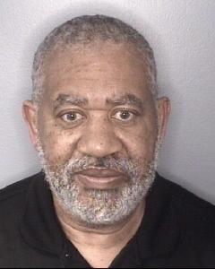 Herbert Pierre Weatherford Sr a registered Sex or Violent Offender of Indiana