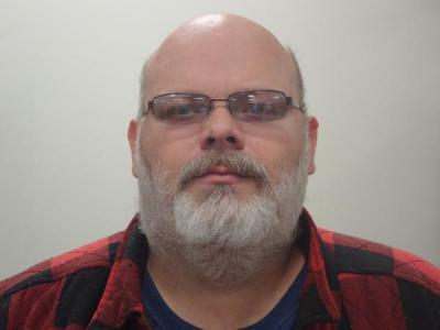 Ray Melvin Jackson Jr a registered Sex or Violent Offender of Indiana