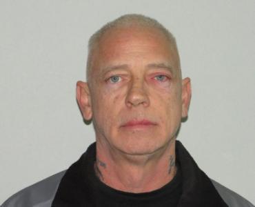 Sherman Everett Fuller a registered Sex or Violent Offender of Indiana